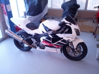 RC51 SP2